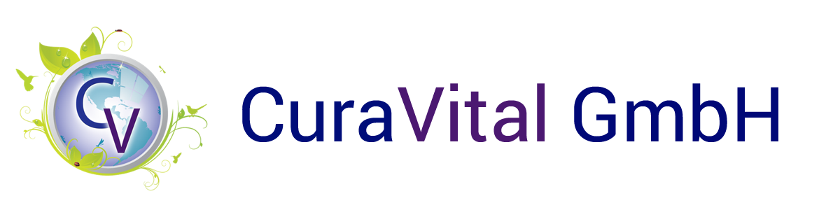 CuraVital